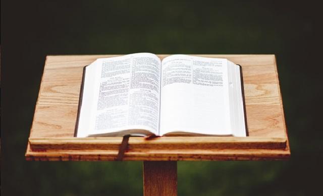 best-online-bible-colleges
