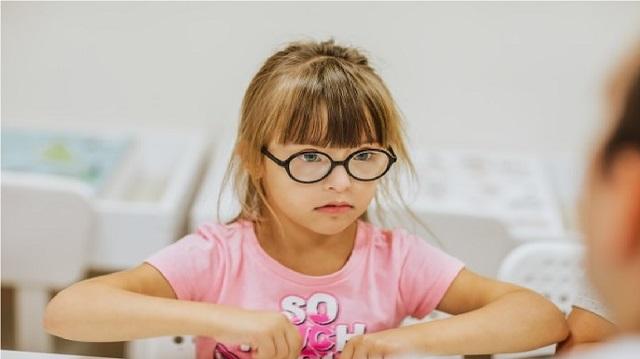 edutechclass-becoming-a-special-education-teacher-4