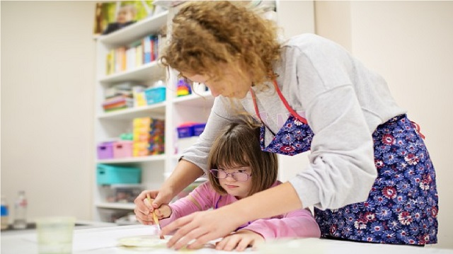 edutechclass-becoming-a-special-education-teacher-6