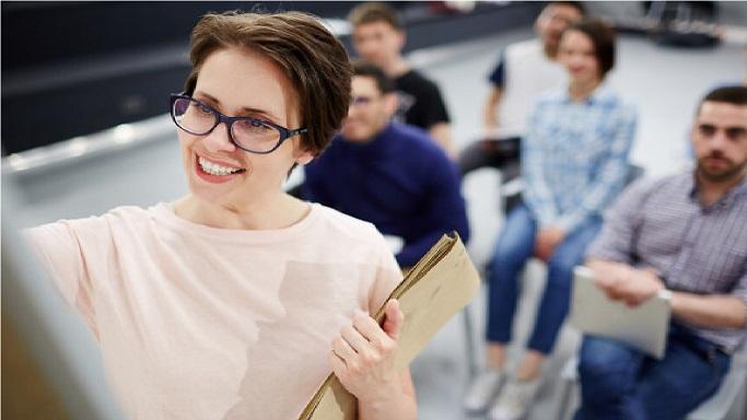 edutechclass-business-education-degree-3