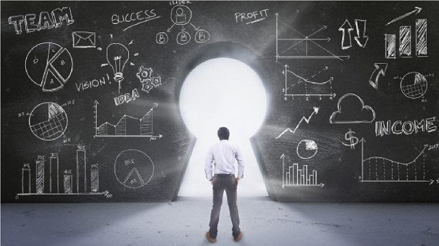 edutechclass-business-education-degree-5