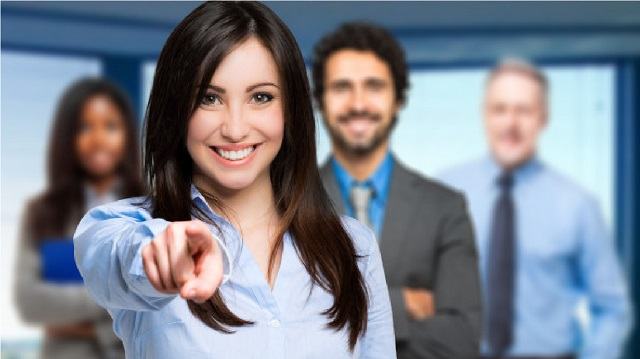 edutechclass-business-education-degree-7