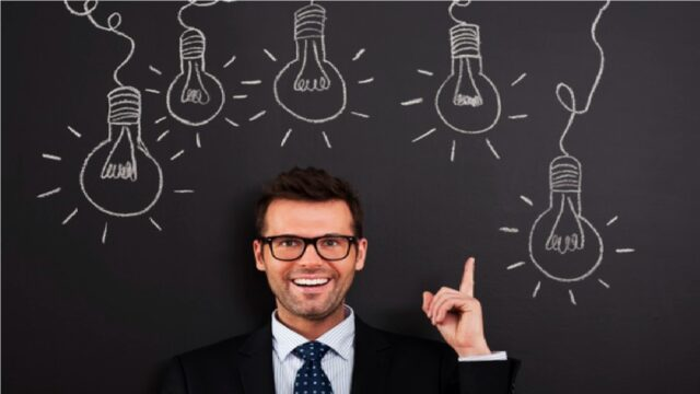 The Benefits of Getting a Business Education Degree in 10 Steps