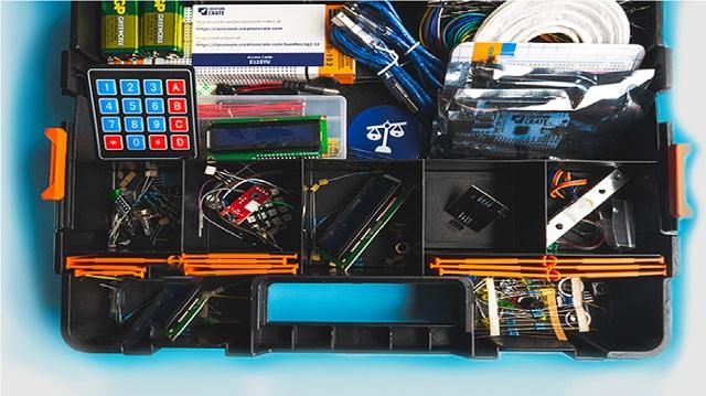 edutechclass-stem-engineering-kits-3