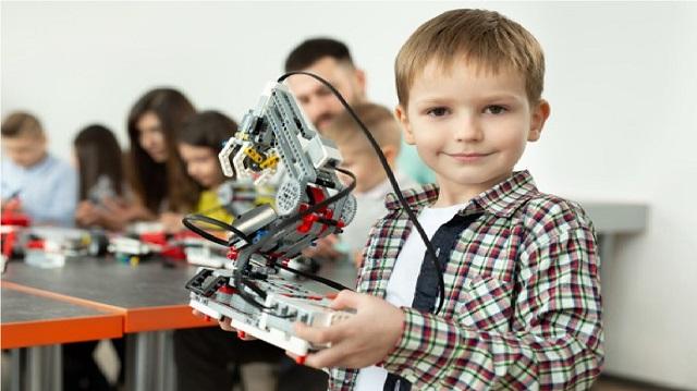 edutechclass-stem-engineering-kits
