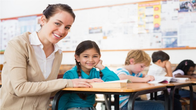 edutechclass-the-Best-Online-Colleges-for-Early-Childhood-Education