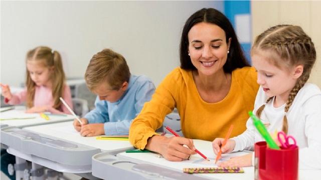 edutechclass-why-teacher-is-important