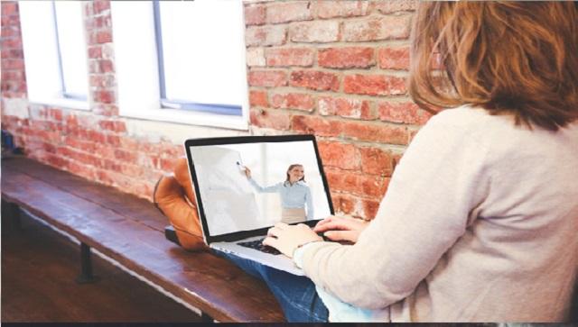 online-education-degree-3