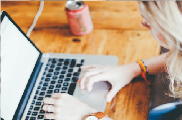 online-education-degree-4