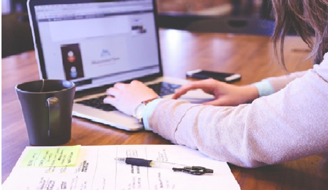 online-education-degree-5