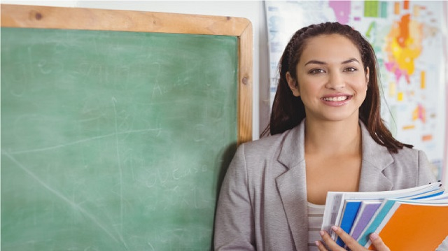 online-elementary-education-degree