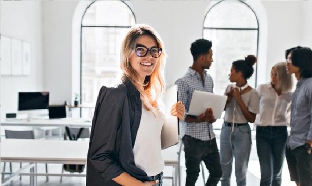 online-schools-for-business-management