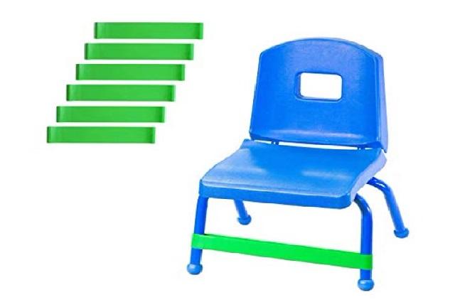 speacial-education-materials-for-teachers