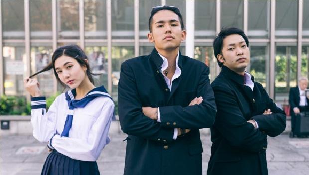 Best Elementary Schools in Tokyo