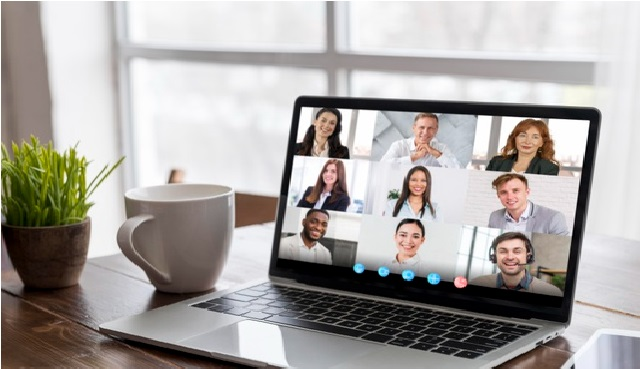 The Best Conference Call Services