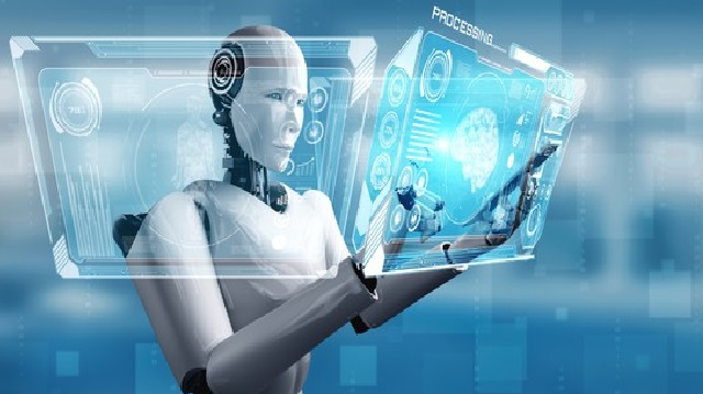 best-artificial-intelligence-software