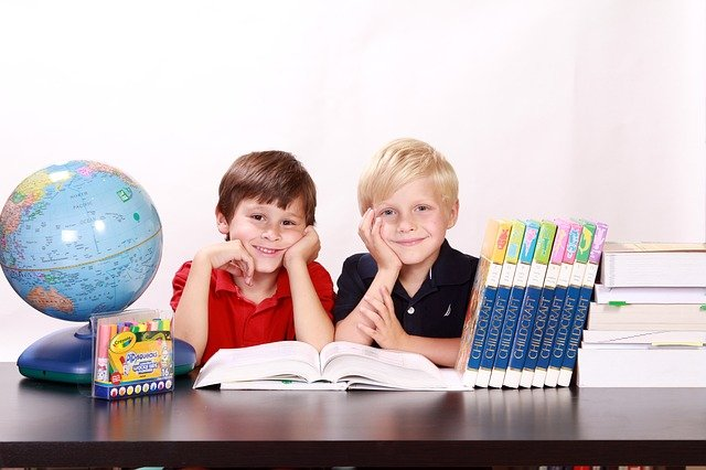 Social Development of Early childhood special education