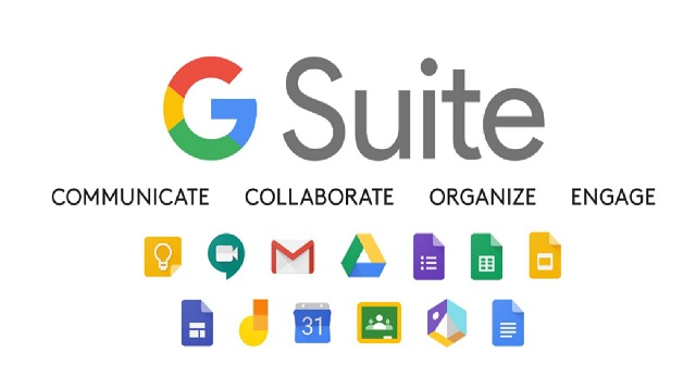 how-much-is-google-suite