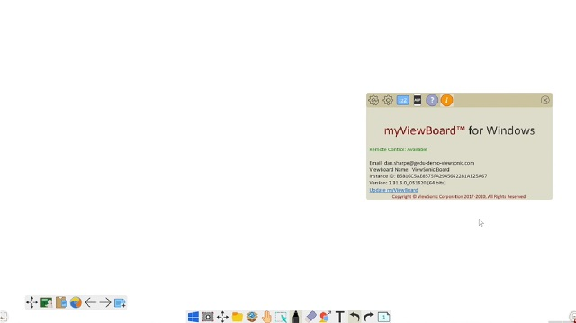 myviewboard-virtual-classroom