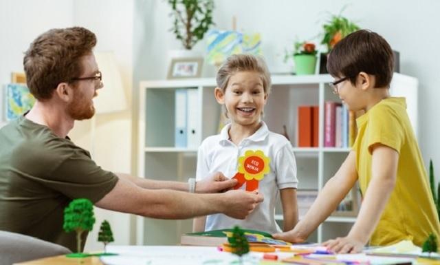 special-education-curriculum