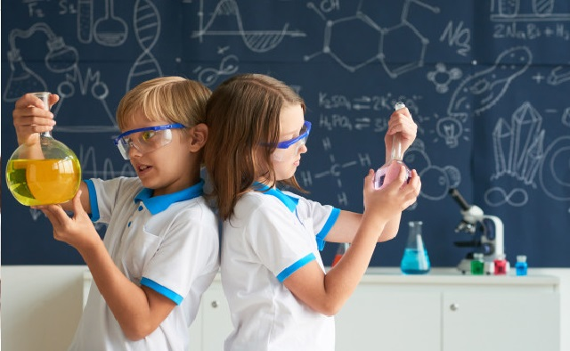 stem-courses-for-teachers