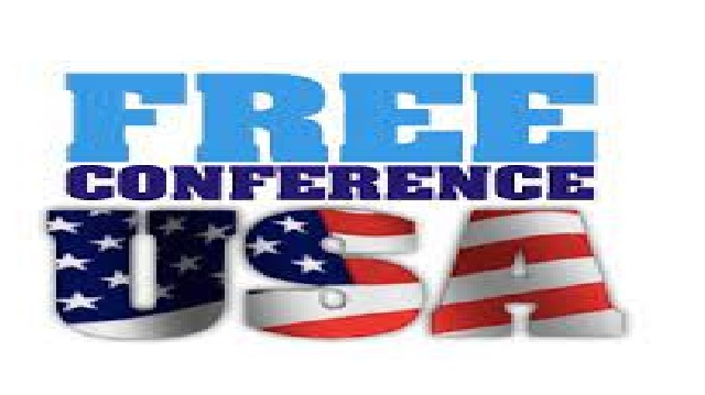 the-best-free-conference-call-services-usa-in-10-steps