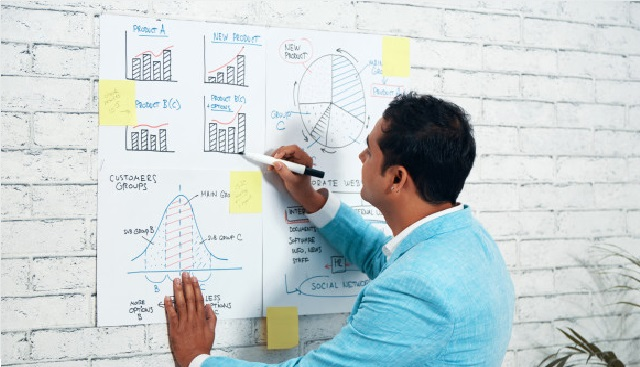 what-is-analytic-intelligence-in-7-steps