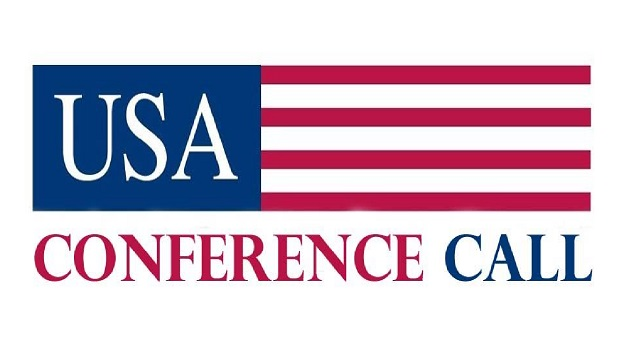 free-conference-usa