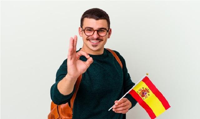 private-spanish-teacher