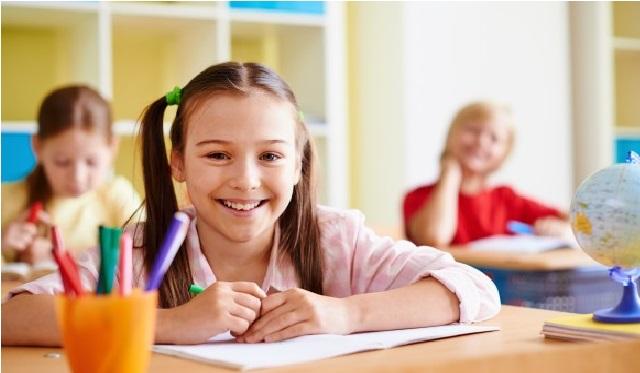 the-best-elementary-schools-near-me